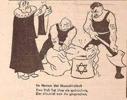 Nazi propaganda disowned   Phnom Penh Post